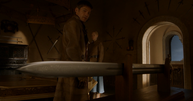 s04e04 game of thrones  free
