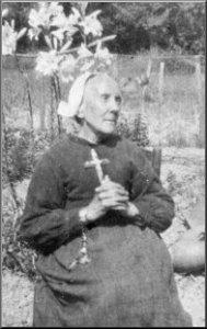 marie-julie-jahenny
