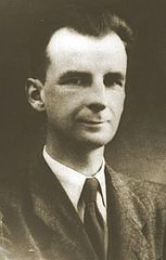 Adolf Maria Bocheński