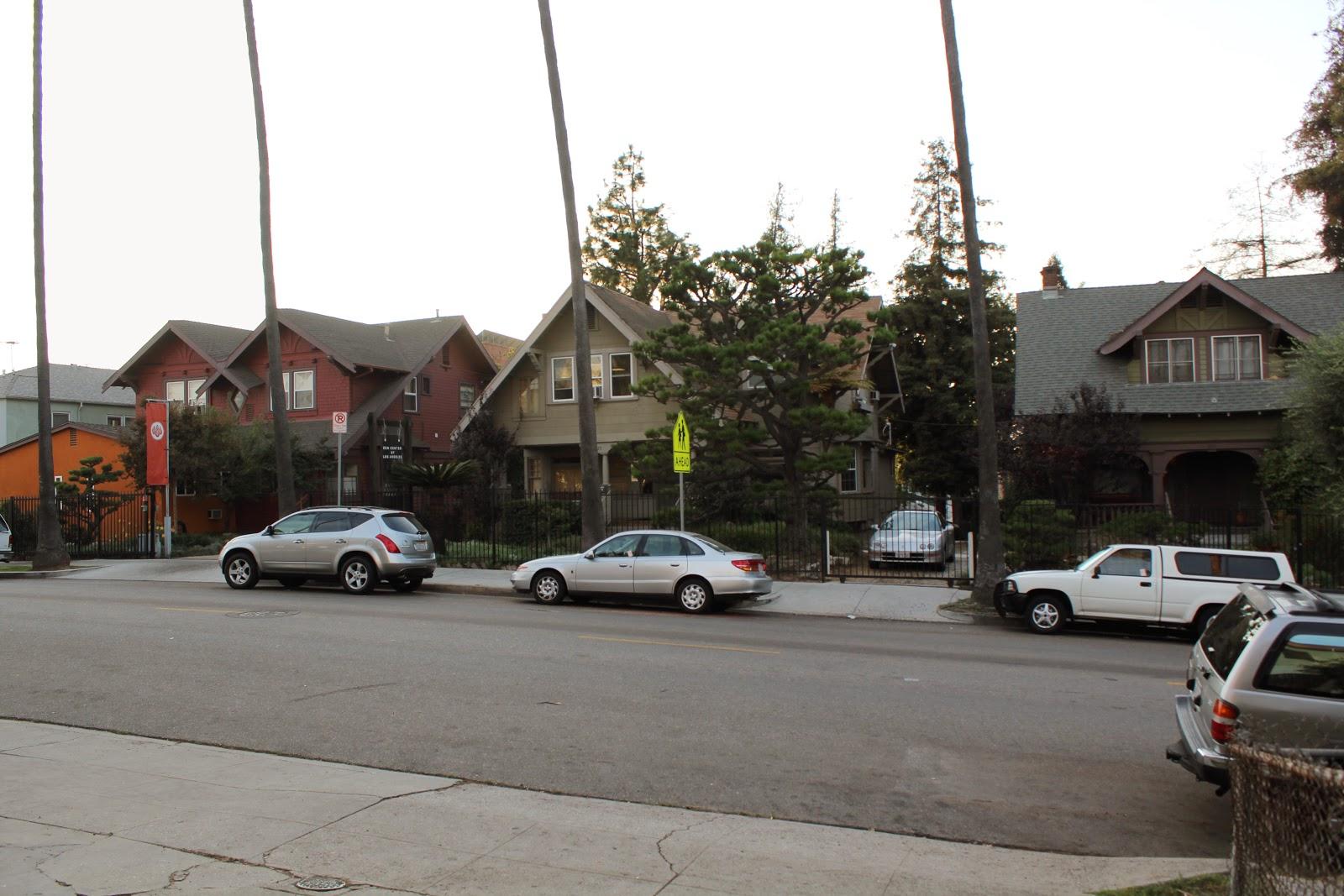 Dechen.us - Sakya Buddhist Center, Los Angeles