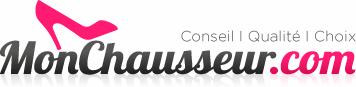 http://monchausseur.com/