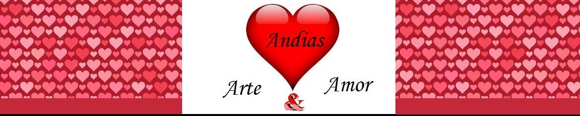 Arte e Amor