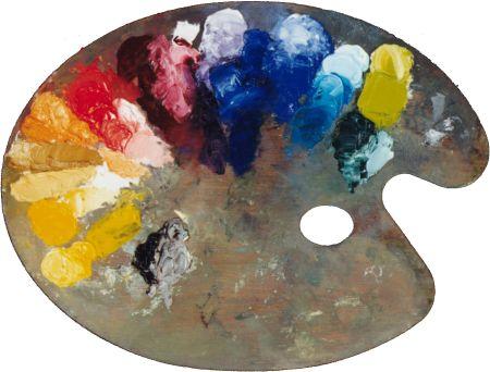 K Single Colour Paint Jobs Pics