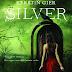 "Pensieri e Riflessioni su ""Silver"" di Kerstin Gier"
