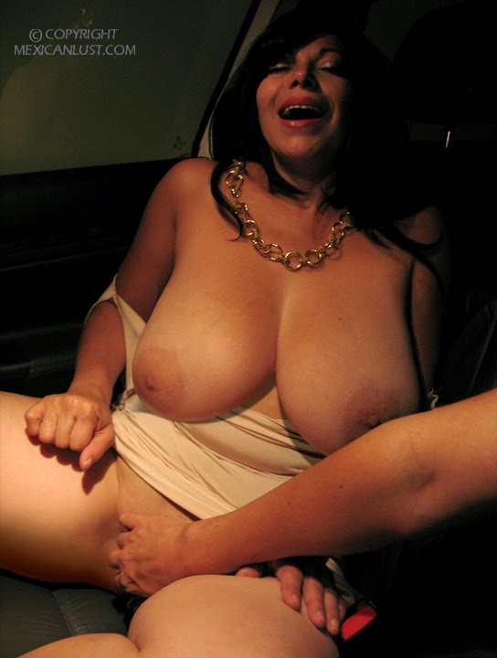 Free home made mom handjob