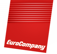 Eurocomapny Srl