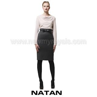 NATAN Dresses