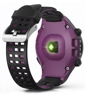 Reloj-GPS.com - Epson Runsense SF-810