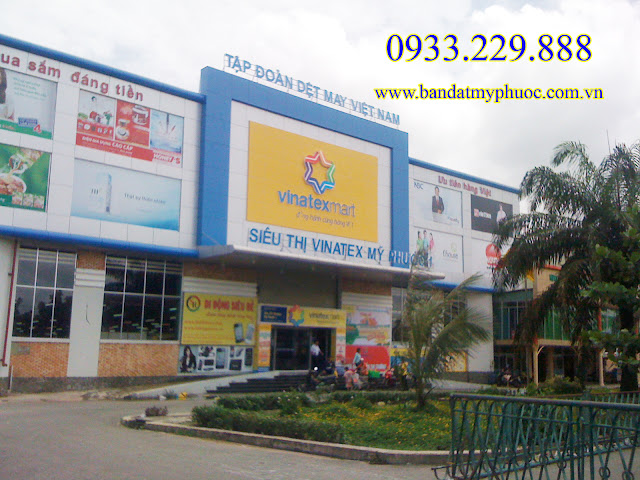 http://www.bandatmyphuoc.com.vn/2015/05/ban-at-my-phuoc-3-lo-j28-gia-250tr.html