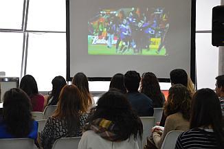 """Curso presencial  """"Competencia digital: Recursos TIC para docentes"""""""
