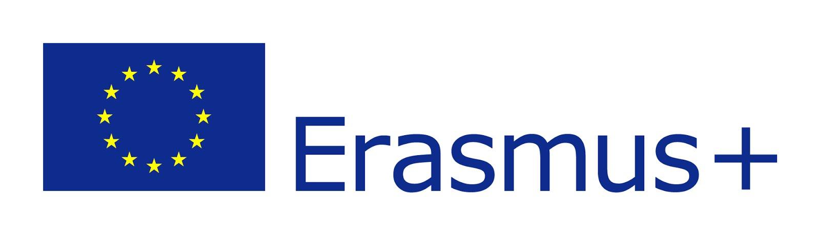 ERASMUS+ KA 101