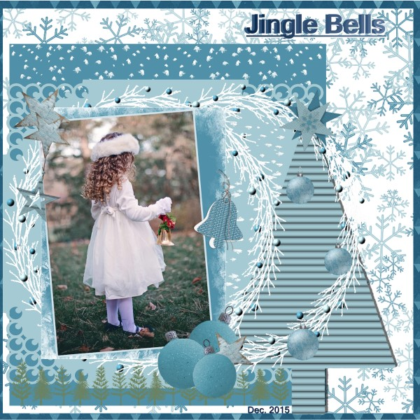 lo 1 - Dec.'15 - Jingle Bells