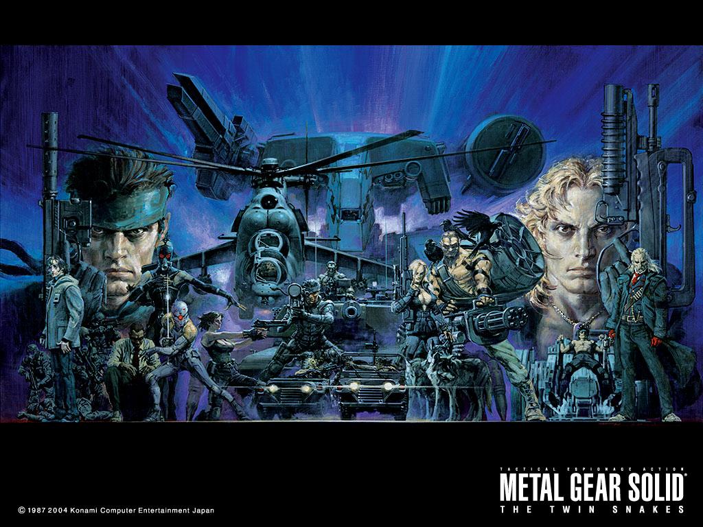 game_wallpaper_metal_gear_solid_3.jpg