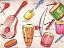 EXEMPLOS MUSICAIS TRADICIONAIS PORTUGUESES