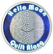 Hello Moon QAL