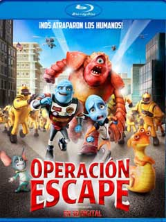 operacion-escape-brrip-latino