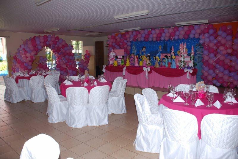 DEBORA FESTA, Decorações Casamento,Festa 15 anos,Infantil e Eventos