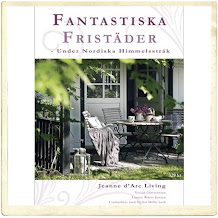 Fantastiska fristder ny bok