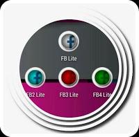 Cara Aktifkan Dua Akun Facebook di Satu Ponsel Android