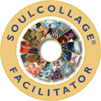 SoulCollage(R) Facilitator