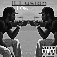 I One - ILLusion (2012)