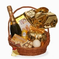 http://www.karingifts.ro/cosuri-cadou/cos-cadou-gold-rush-368.html