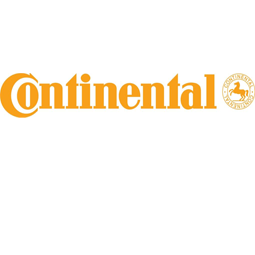 Continental Tyres -Anvelope Continental