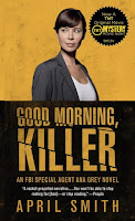 Good Morning Killer (2011)