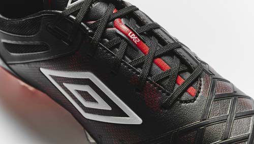 UMBRO, UX-2, FOOTBALL BOOTS, UX 2.0, SOCCER CLEATS