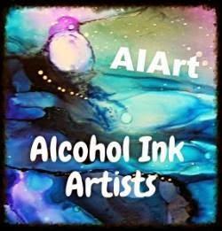 http://alcoholinkartists.blogspot.com