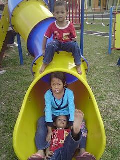 AMNI+AMIN+IMAN
