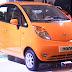 Harga Mobil LCGC Murah