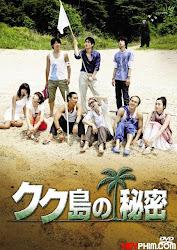 Xem phim Bí Mật Đảo Coocoo -
