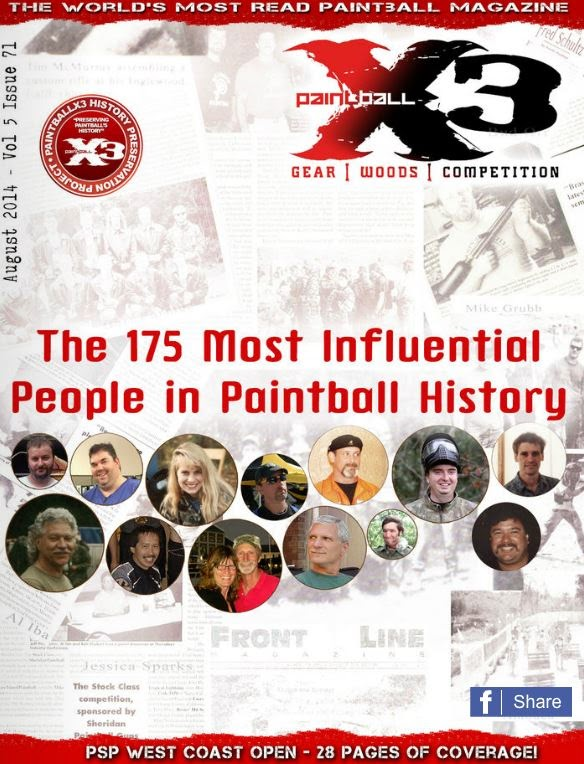 http://www.joomag.com/magazine/paintballx3-magazine/0466604001408500864