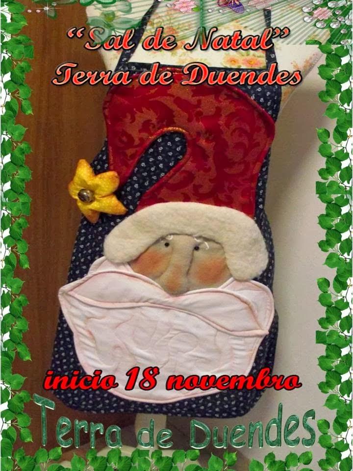 Reto Navidad 2013