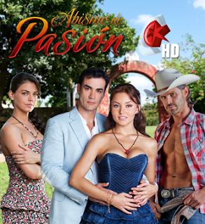 Abismo de pasion capitulo 154 online dating 1