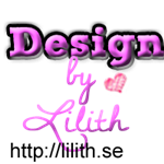 Bloggdesign
