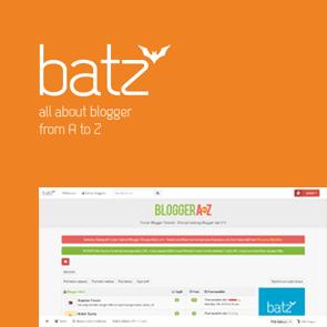bloggeratoz