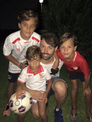 Familia Carlitos