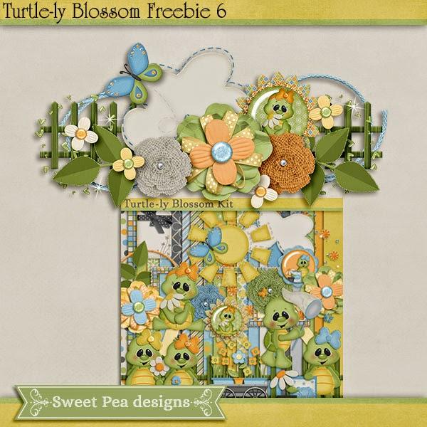 http://2.bp.blogspot.com/-8ORMLii93mY/VUJeXRpS7UI/AAAAAAAAF28/MHraXjZVq-4/s1600/SPD_Turtle-ly_Blossom-Freebie6.jpg