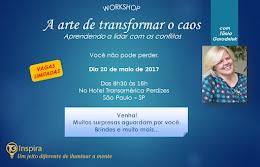 Novo Workshop