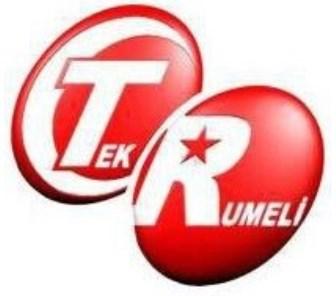 TEK RUMELİ TV