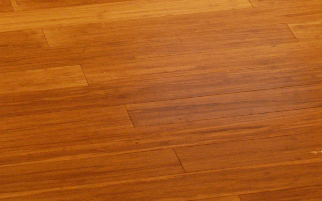 Flooring Types And Installation Methods Adventures In