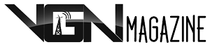 VGN - Magazine