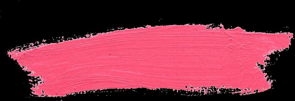 Grosir Pesan Mukena katun jepang santung bordir batik bali murah anak