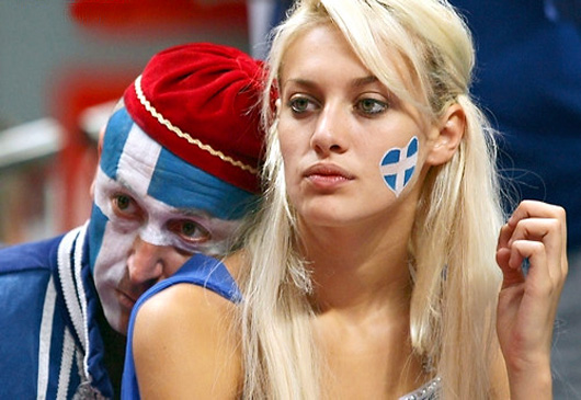 labels euro2012 greece girls