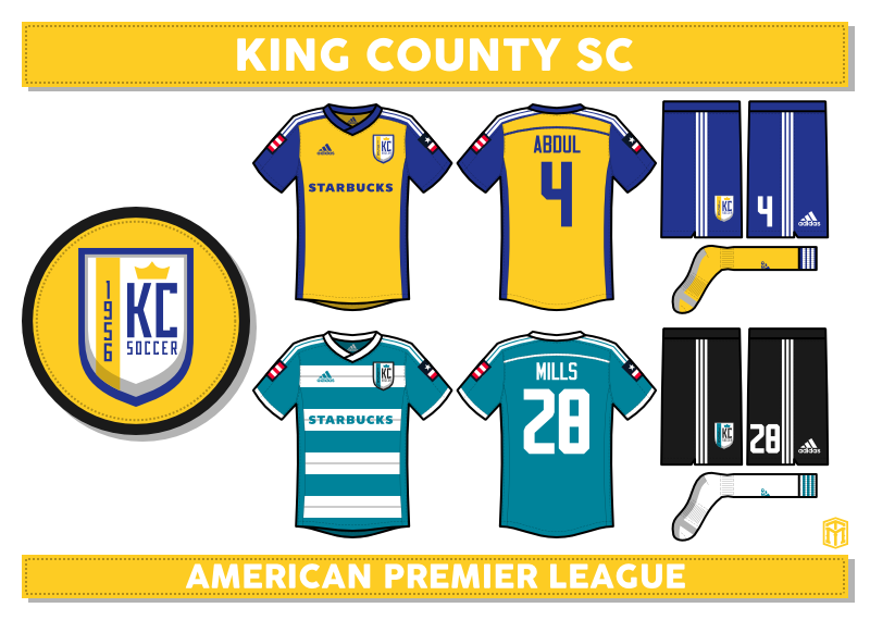 KingCounty.png