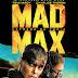 Dica: Mad Max