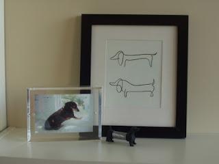 comprar ofertas platos de ducha muebles sofas spain ikea picasso. Black Bedroom Furniture Sets. Home Design Ideas