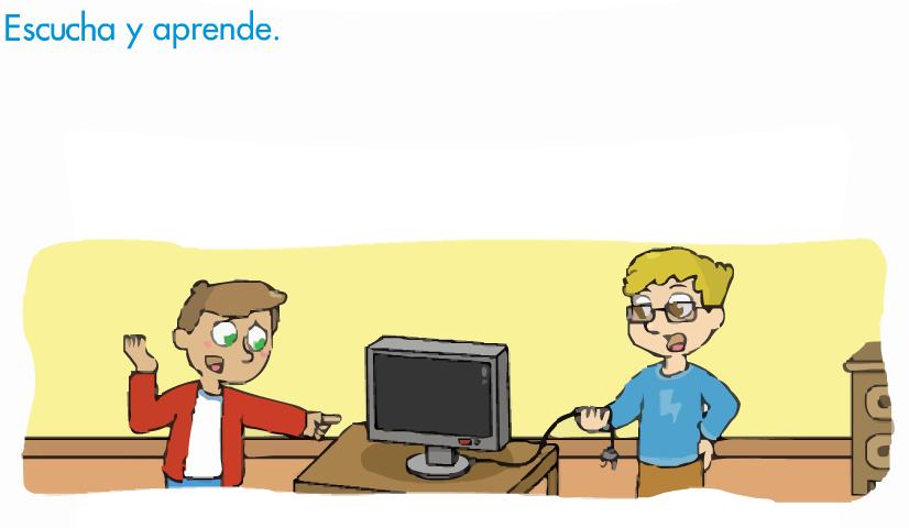 http://www.primerodecarlos.com/SEGUNDO_PRIMARIA/mayo/Unidad5-3/actividades/una_una/lengua/aprende_oraciones_2/visor.swf